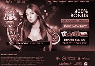 online casino deutschland nachrichten