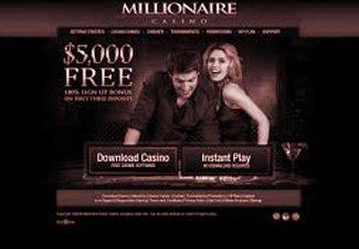 casino 15 euro startguthaben ohne einzahlung